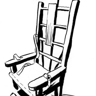 electric-chair-illo-bw